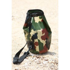 Outdoor Sport Waterproof Dry Bag