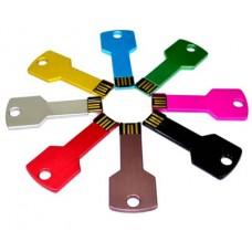 Key USB - 8GB