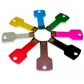 Key USB - 8GB