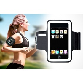 Running Arm Band for iPhone and iPod Touch